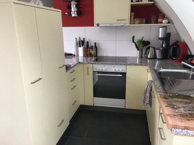 Schöne, helle 3 Zimmer Wohnung in Liestal 19667487