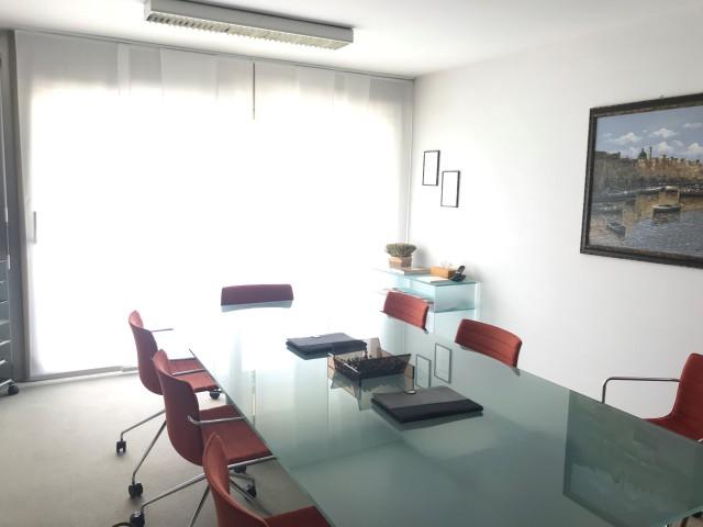 Melide, uffici di varie metrature climatizzati 29330386