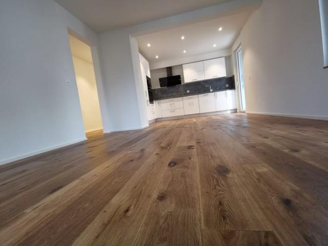 Moderne 4,5 Zimmer Wohnung mit 98m2 Wohnfläche 32752824