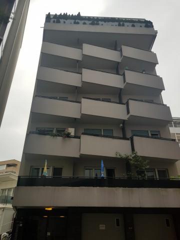 Schöne Wohnung im Zentrum Brunnen 30359454
