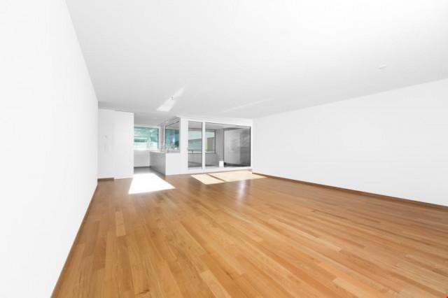 5.5 Zimmer-Wohnung, Bitzistr. 1C, Stans (C1.4) 22030439