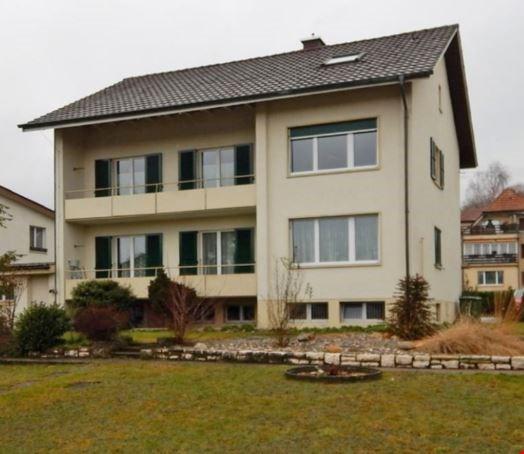 Bellach immobilien mieten haus wohnung mieten in der for 2 familienhaus mieten