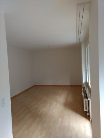 Grosszügige 2-Zimmer-Wohnung am Waldrand, Nachmieter gesucht 22824081