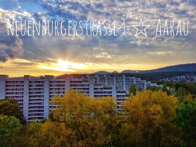 Ihr neues Zuhause wartet auf Sie - 24,5 m² grosses Wohn-/Ess 25486613