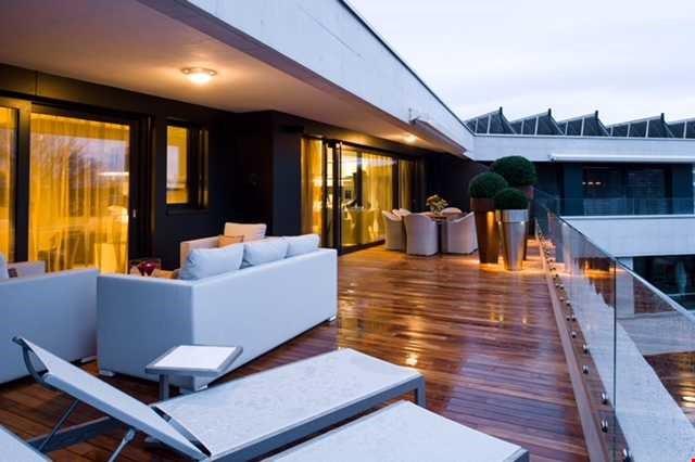 Residenza Artesia 23663698