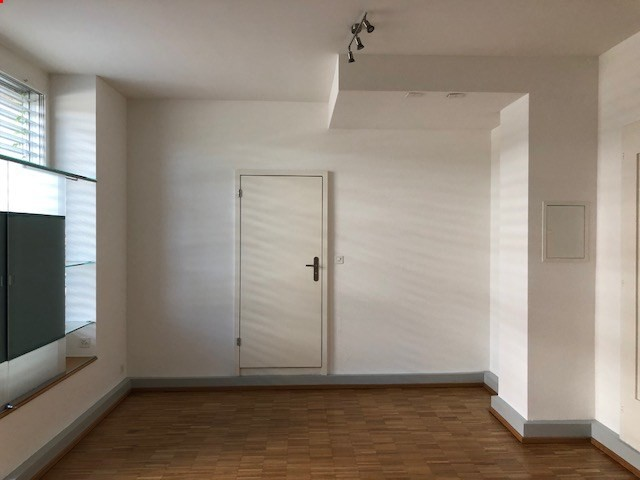 Bürolokal an zentraler Lage Nähe Rheinufer 26652035