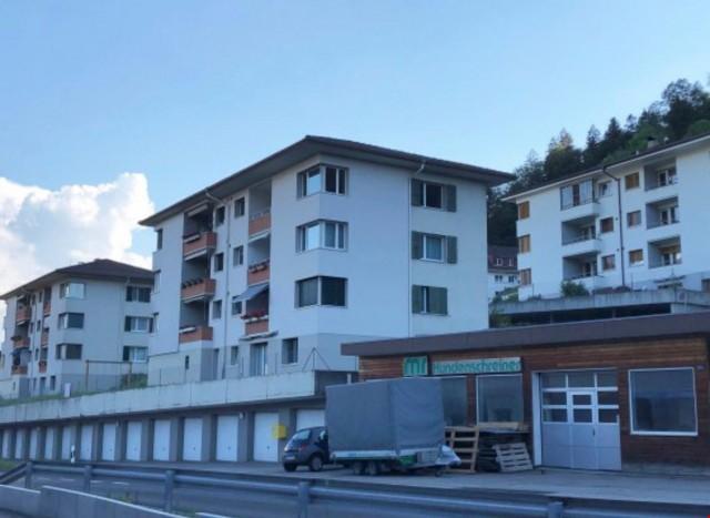 Zentral in Oberdiessbach 31007416