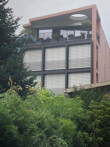 Bel appartement loft contemporain d'architecte 33252723