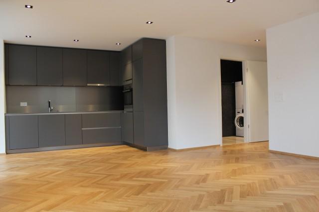 Magnifique appartement avec jardin 31773039