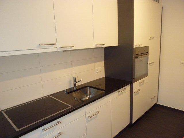 4-Zimmer-Wohnung 17849384