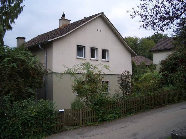 5-Zimmer-Einfamilienhaus nähe Wohlensee 32190246