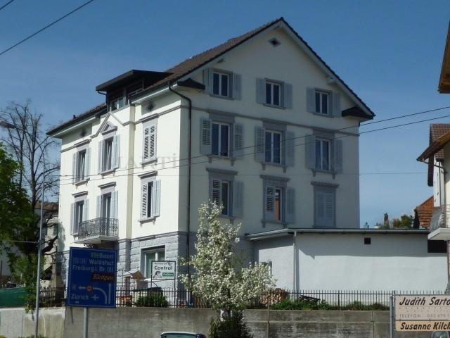1.5-Zimmerwohnung in Neuhausen zu vermieten 32345498