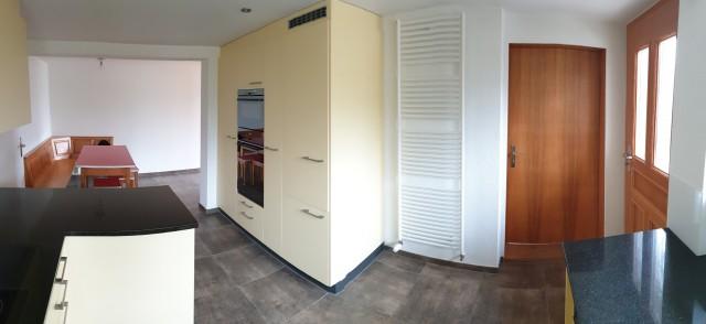 3.5 Zimmerwohnung in Beinwil am See 32403234