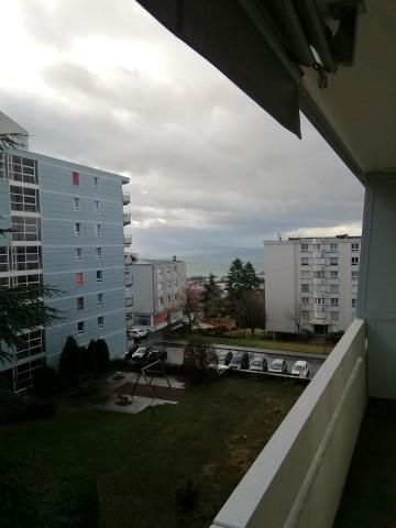 Lausanne, Boisy 50 27006563