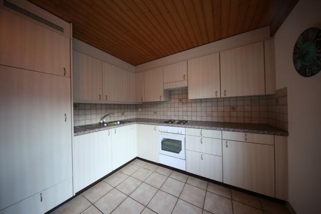 KLEIN, ABER FEIN - Gemütliche Dachwohnung zu attraktivem Mie 32380460