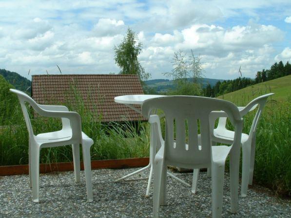 Appartement, ruhig sonnig, nahe der Freizeit- und Einkaufsze 22055715