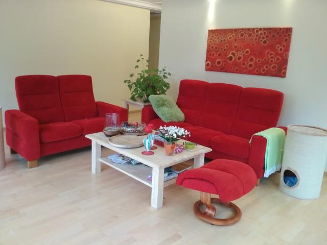 Neuwertiges Haus in Meiringen mit Garten 28775706