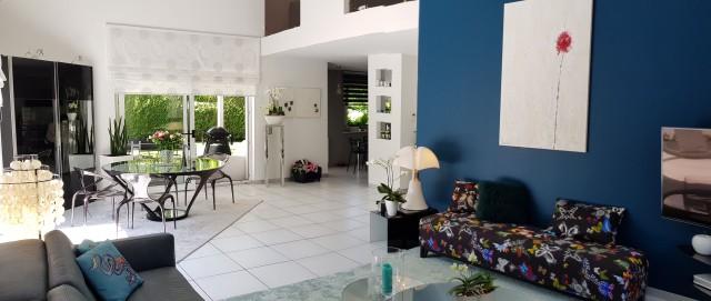 Villa contemporaine à 20km de Bâle 31008165