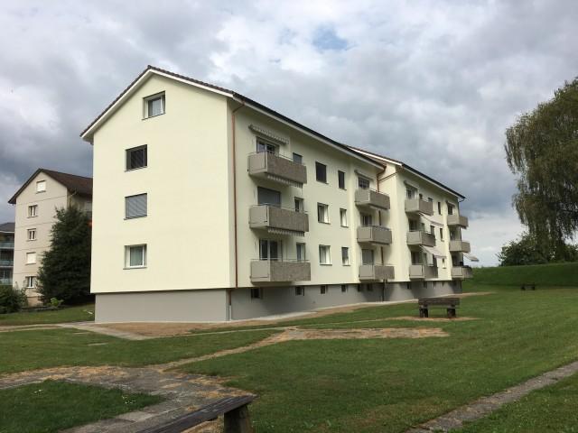 Felben Wellhausen Immobilien Haus Wohnung Mieten Kaufen In Der Schweiz Anibis Ch