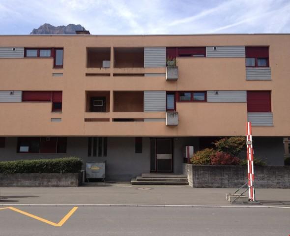 3.5-Zimmer-Wohnung 23500375