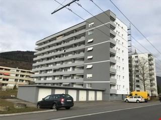 schöne 3,5-Zimmerwohnung in Biel-Bözingen 31809661