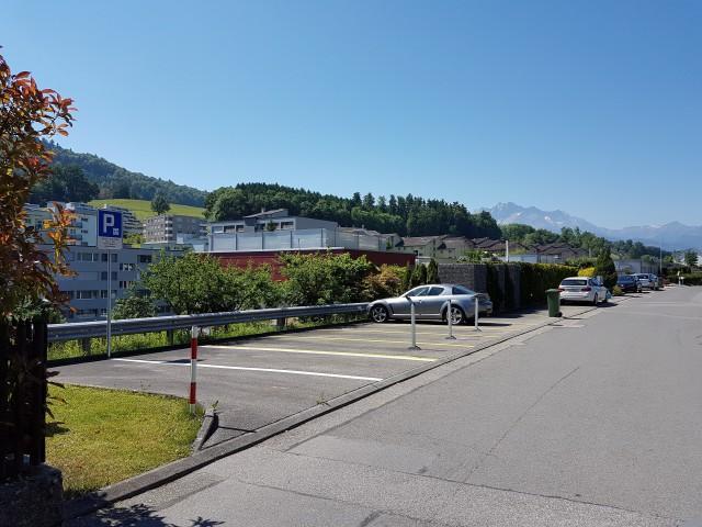 Kaspar-Koppstrasse 13 29181732
