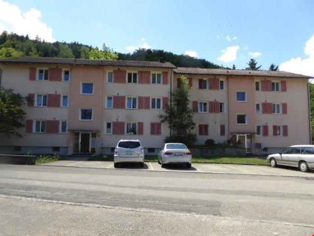 Grosse und angenehme 3-Wohnung zu vermieten 26734528