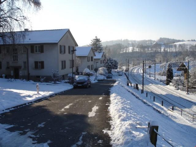 sonnige 3-Zimmer Wohnung mit Balkon 27889223