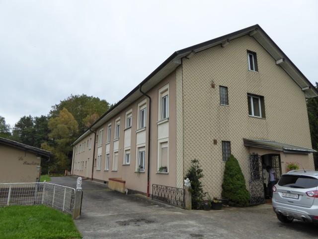 Magnifique logement dans immeuble situé dans un écrin de ver 30623474