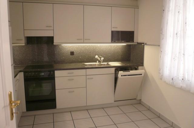 Wohnung neu renoviert, direkt beim Bahnhof 29165618