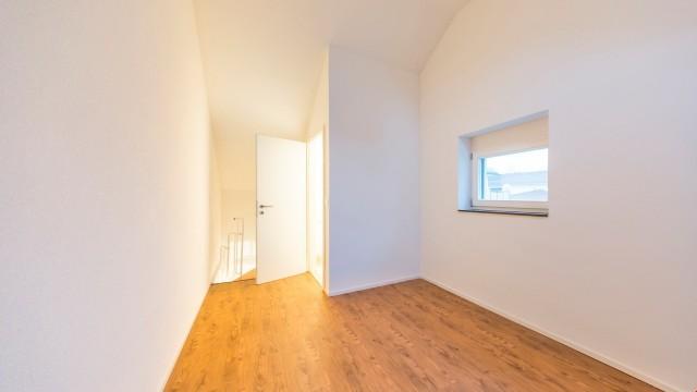 Herzhafte 1-Zimmer Maisonette-Wohnung ab Sofort!! 25153669