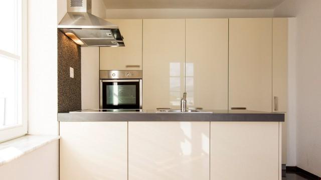 Moderne kernsanierte Wohnung mit vielen Highlights! 21595864