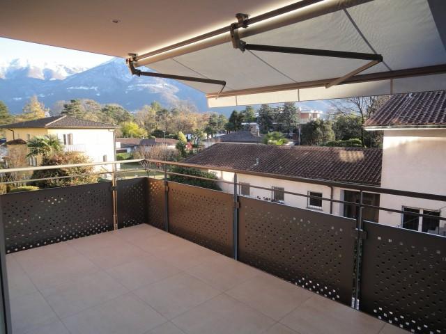 Ascona - abitazione di alto standing 31518990