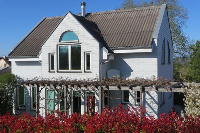 Einfamilienhaus mit viel Charme 19335484