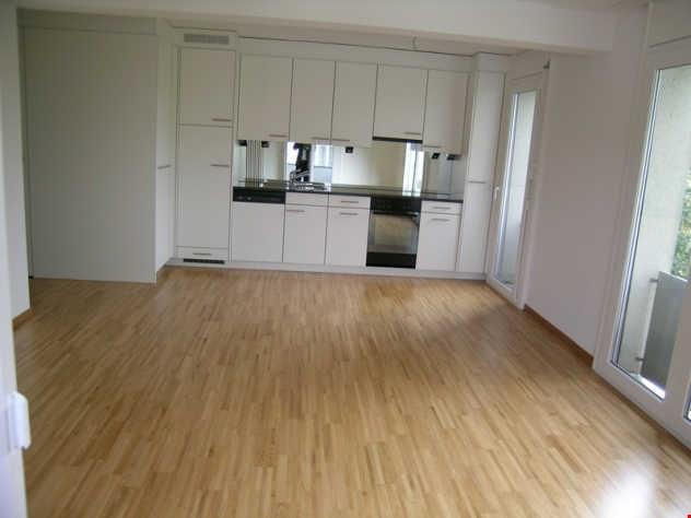 3 1/2-Zimmerwohnung an ruhiger Lage nahe Sälipark 21637241