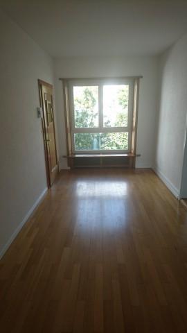 Grosse, helle 5.5 Zimmer - Wohnung mit Terrasse an bester La 25983802