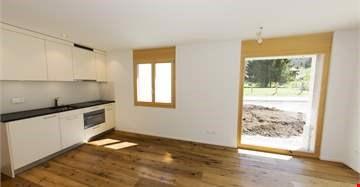 Zinols - Filisur - neue 1-Zimmerwohnungen möbliert/unmöblier 27888825