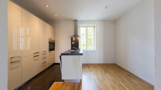 Moderne 2-Zimmer-Singlewohnung! 32358176