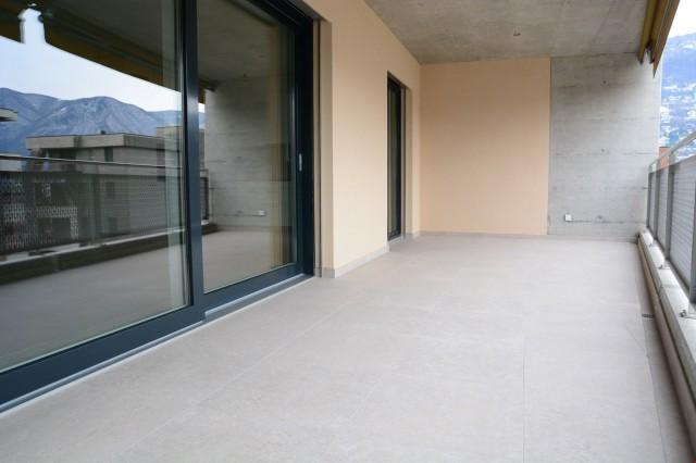 Lugano - affittasi appartamento di 4.5 locali 20754948