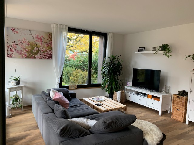 3,5 Zimmer Wohnung Steffisburg 31759776