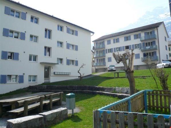 gemütliche 4-Zimmer-Wohnung mit Balkon 22014870