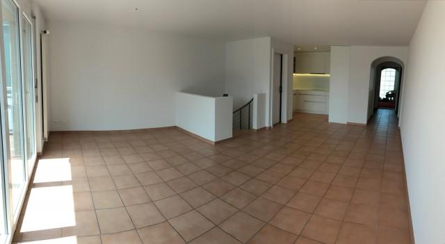 Maisonettewohnung in Zug: Nachmieter gesucht 20453322
