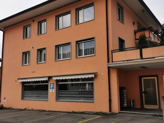 Büro-/ Praxis- / Ladenräume an zentraler Lage 32277170