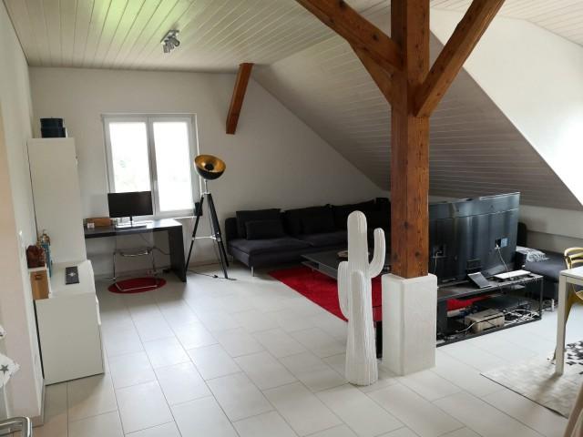 Superbe appartement 2.5 pièces à louer 30289798