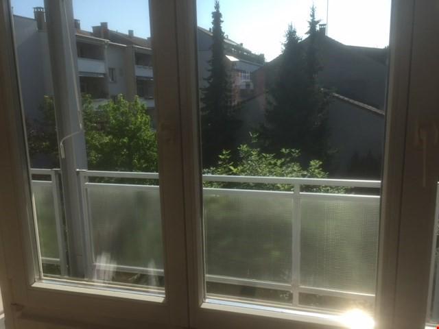 Grosszügige 2.5-Zimmerwohnung Nähe Rhein 24849174