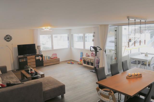 Familienfreundlicher Wohntraum an bester Lage in Glis zu ver 20857824
