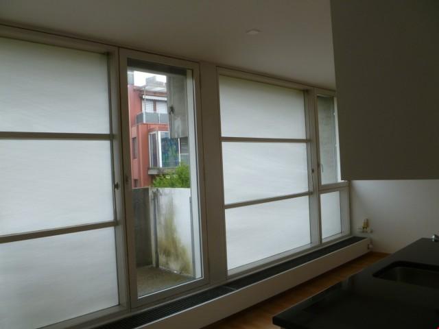 1-Zimmer-Wohnung in Bern 30370419