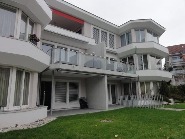 Mehrfamilienwohnhaus in Derendingen zu verkaufen 24476419