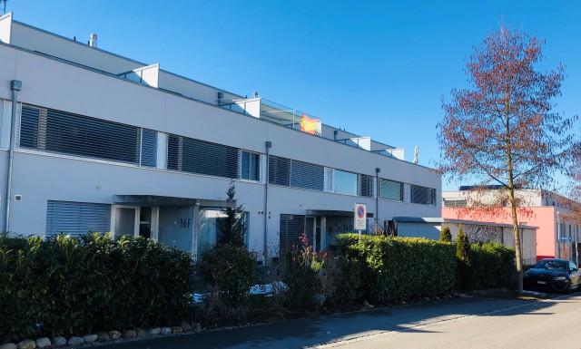 REFH Jurablickweg Ostermundigen 28288243