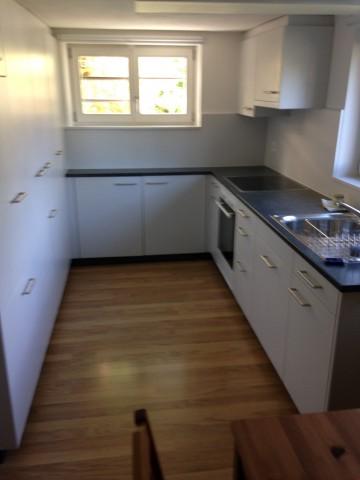 Seedorf URI, Renoviert, 2.5 Zimmer,Ruhig 25945599